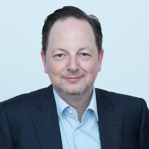Christian Koof, SK medienconsult, hat das Trainee-Programms von der dapr zertifizieren lassen