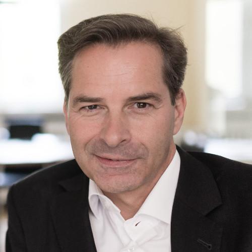 Ralf Wallbruch, giw. Das Trainee-Programm der Kommunikationsagentur ist dapr-zertifiziert. Foto: Knut Vahlensieck