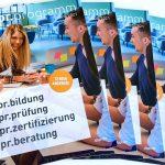 Cover dapr.programm 2020/2021