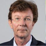 Martin Brüning, Leiter Unternehmenskommunikation REWE Group, und Lars Rosumek, Leiter Communications & Political Affairs bei E.ON sind zu Gast bei Ask me anything by dapr
