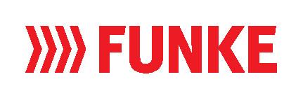 Logo der Funke Mediengruppe