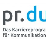 dapr.dual Header-Bild: Job in Fürth
